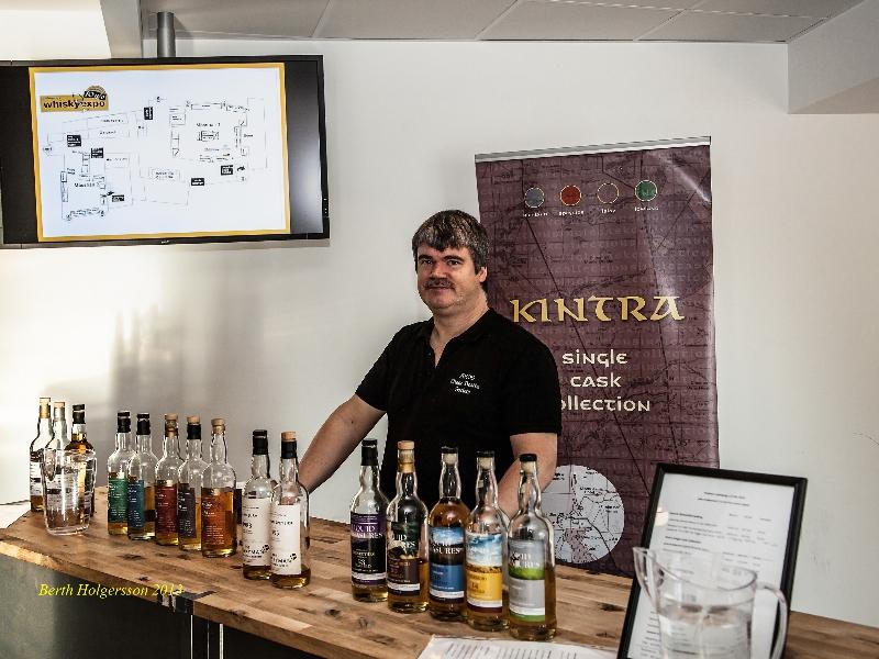 whiskyexpo2013-134