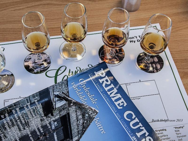 whiskyexpo2013-135