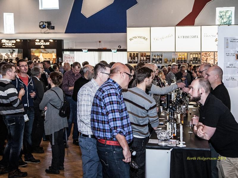 whiskyexpo2013-138