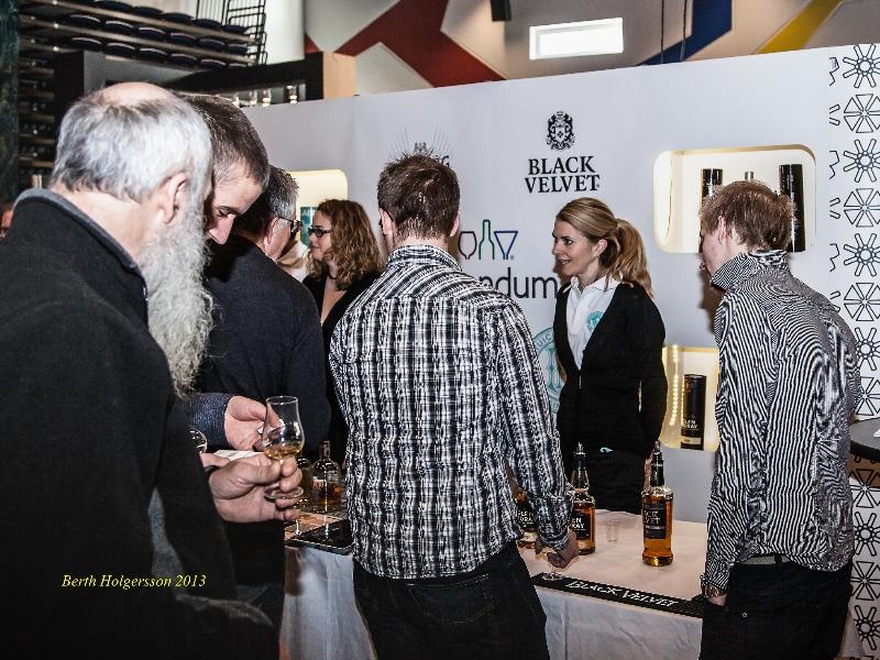whiskyexpo2013-140