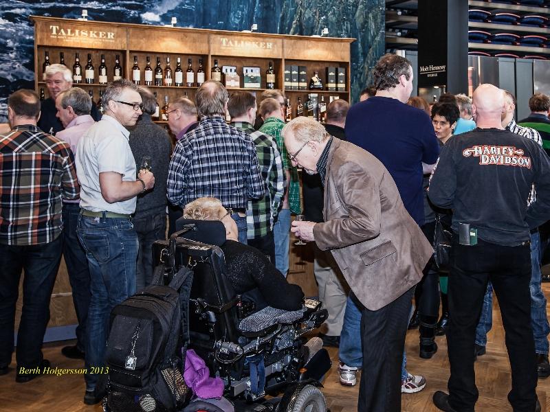 whiskyexpo2013-141