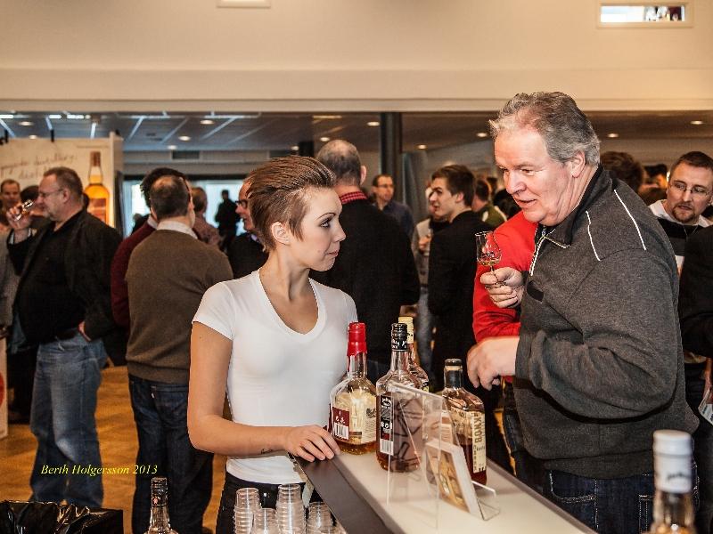 whiskyexpo2013-142