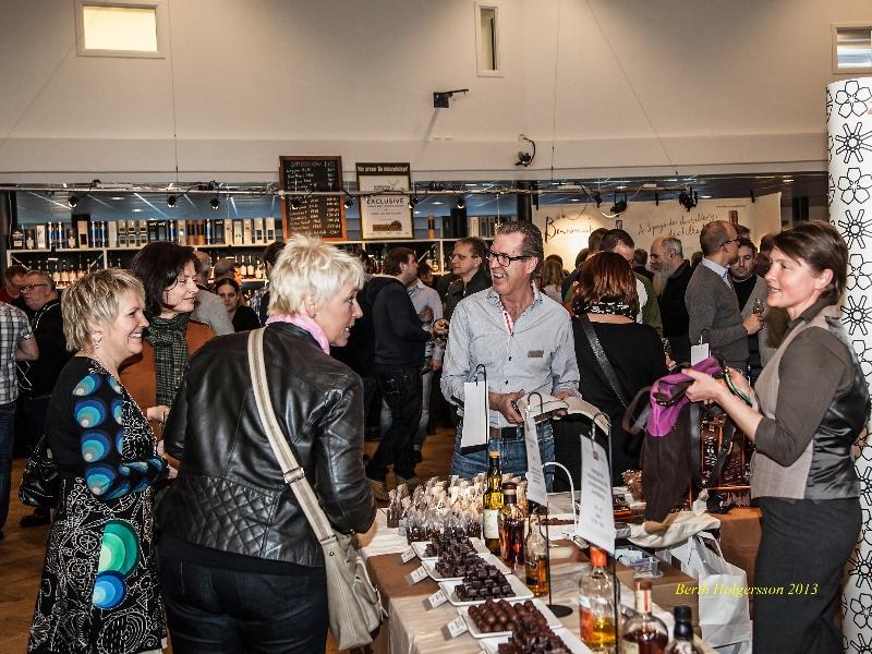 whiskyexpo2013-144