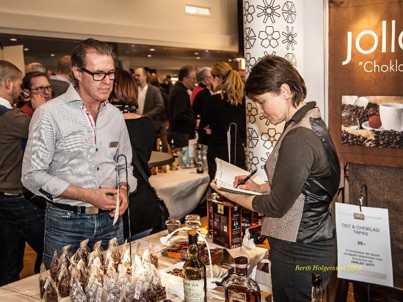 whiskyexpo2013-145