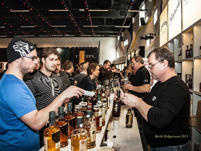whiskyexpo2013-147