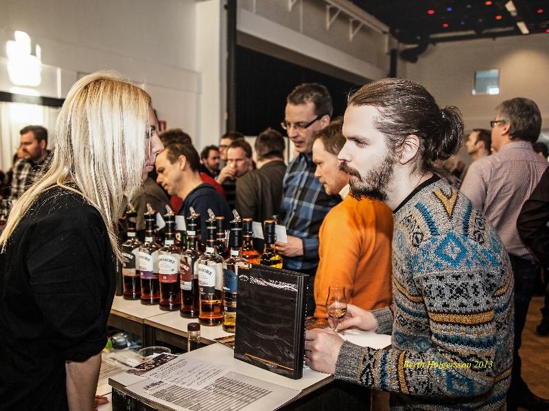 whiskyexpo2013-149