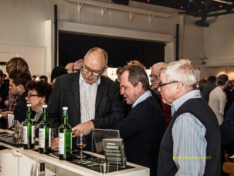 whiskyexpo2013-150