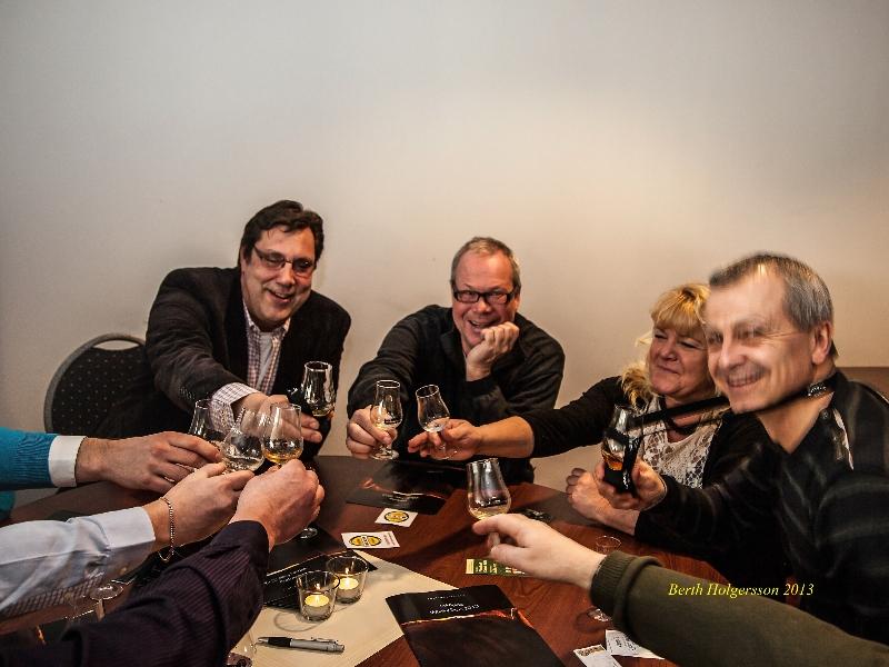 whiskyexpo2013-152