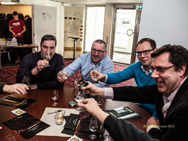 whiskyexpo2013-153