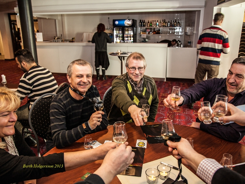 whiskyexpo2013-154