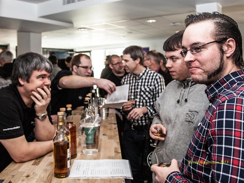 whiskyexpo2013-156