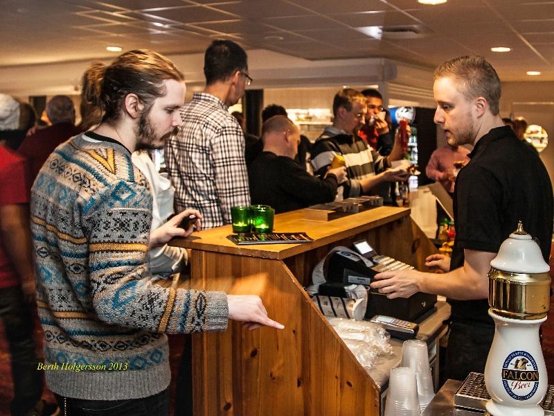 whiskyexpo2013-161