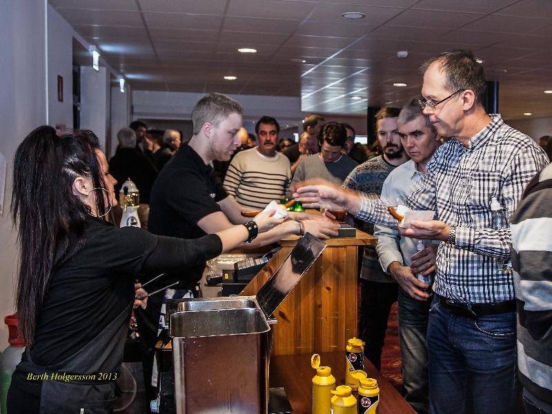 whiskyexpo2013-162