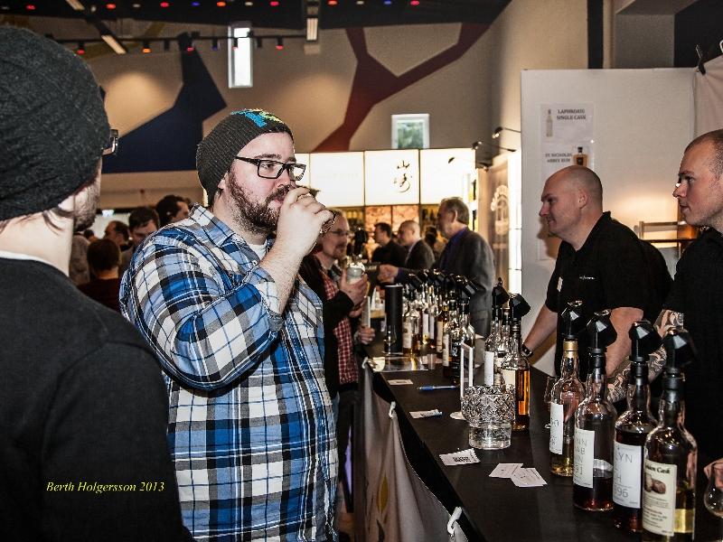 whiskyexpo2013-165