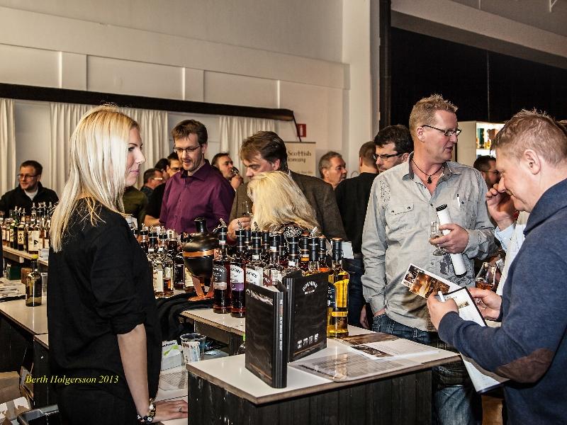 whiskyexpo2013-167