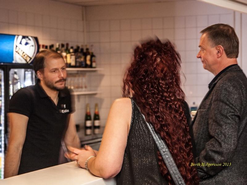whiskyexpo2013-171
