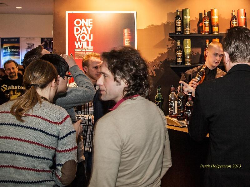 whiskyexpo2013-173
