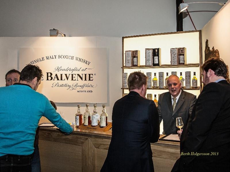 whiskyexpo2013-174