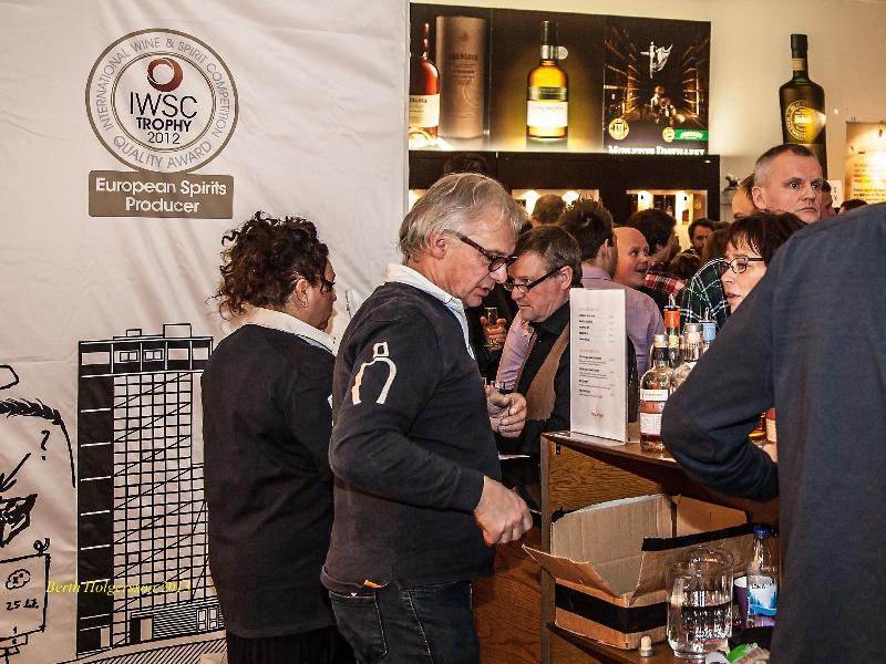 whiskyexpo2013-177