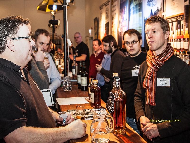 whiskyexpo2013-179
