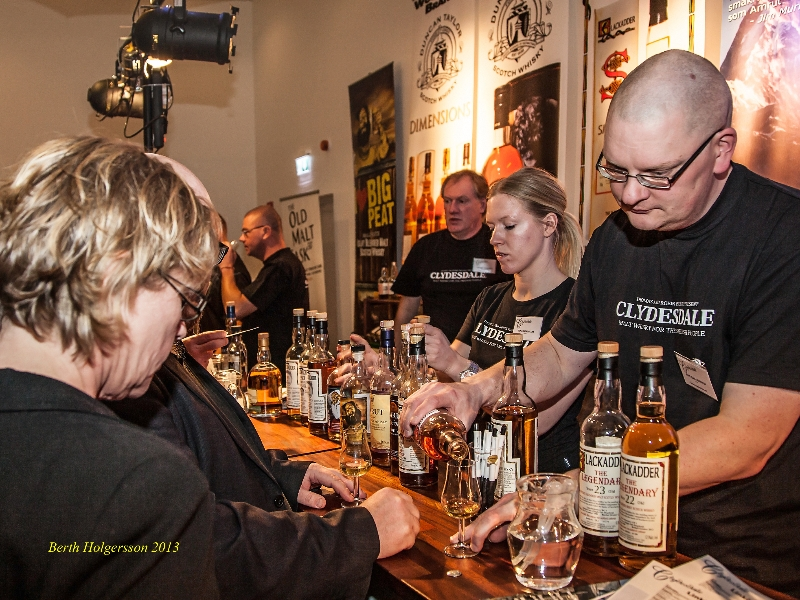 whiskyexpo2013-180