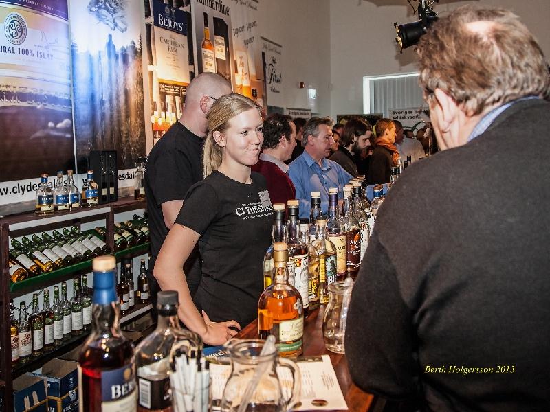 whiskyexpo2013-181