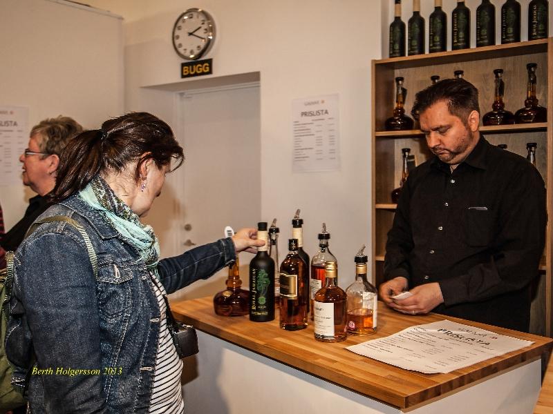 whiskyexpo2013-182