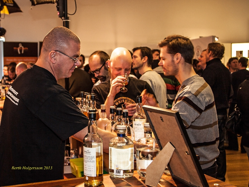 whiskyexpo2013-183
