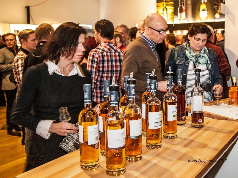 whiskyexpo2013-184