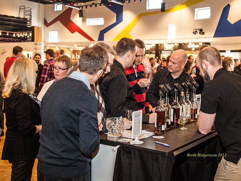 whiskyexpo2013-190