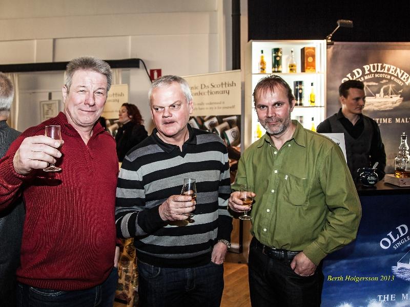 whiskyexpo2013-193