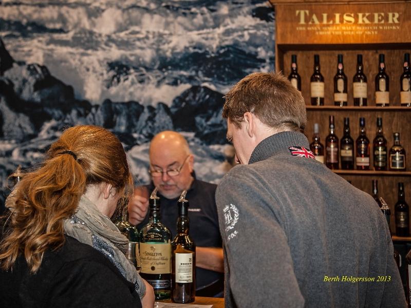 whiskyexpo2013-200