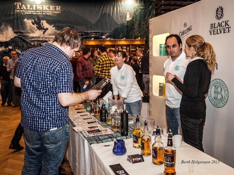 whiskyexpo2013-206