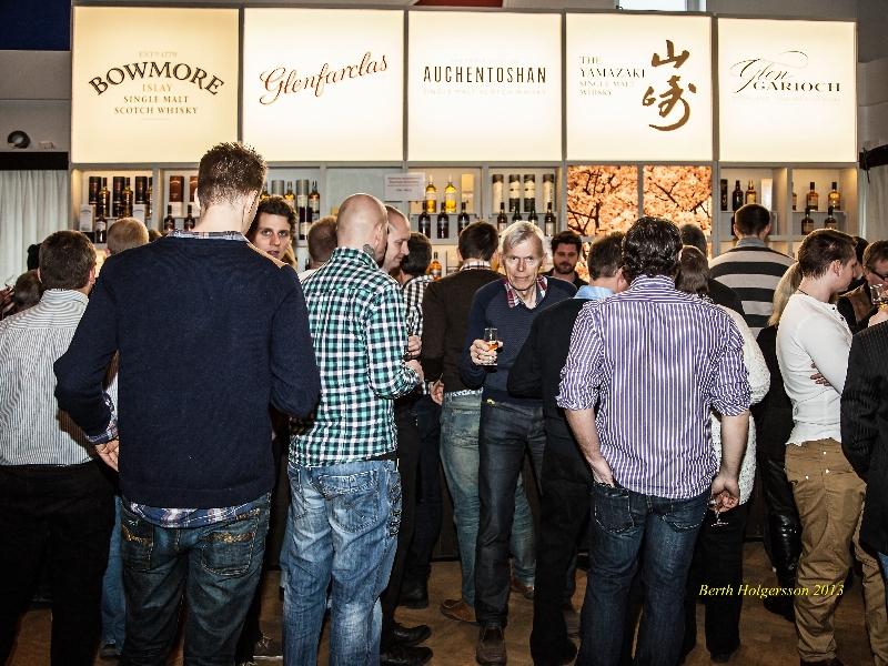 whiskyexpo2013-207
