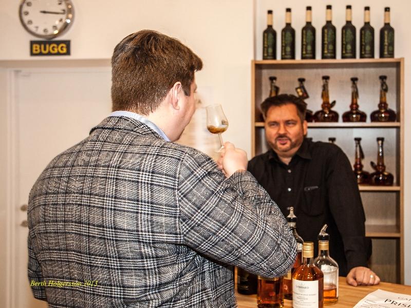 whiskyexpo2013-216