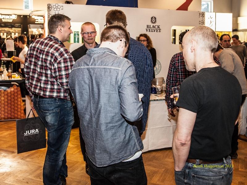 whiskyexpo2013-220