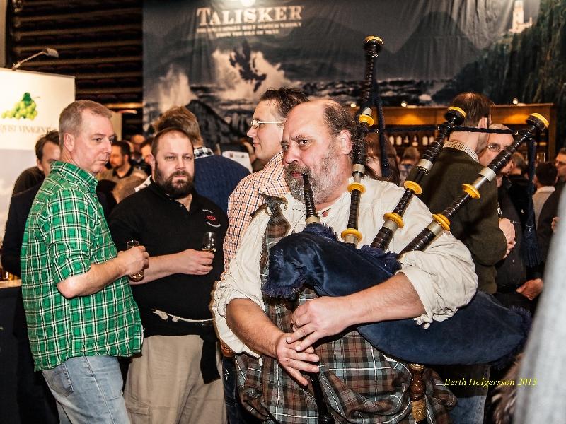 whiskyexpo2013-223