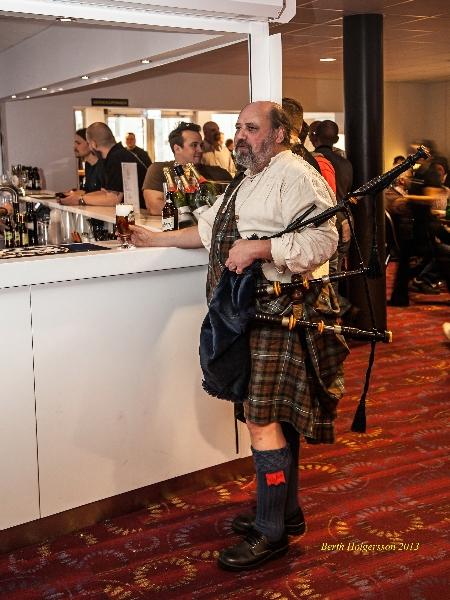 whiskyexpo2013-225