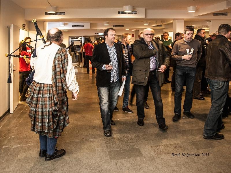 whiskyexpo2013-232