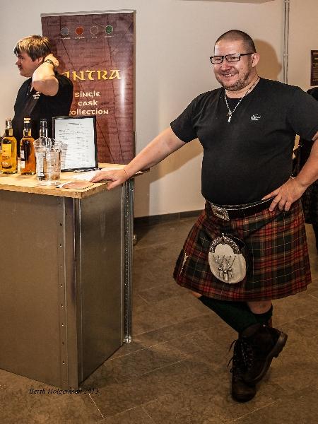 whiskyexpo2013-235