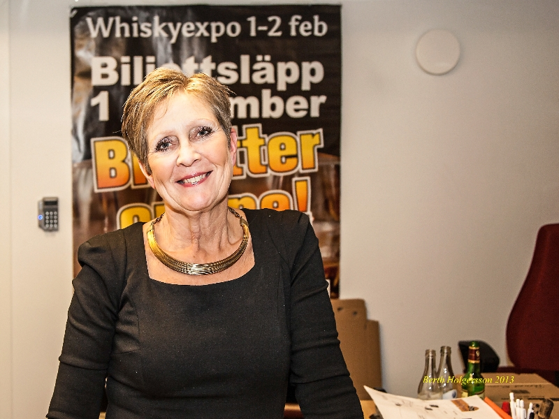whiskyexpo2013-241