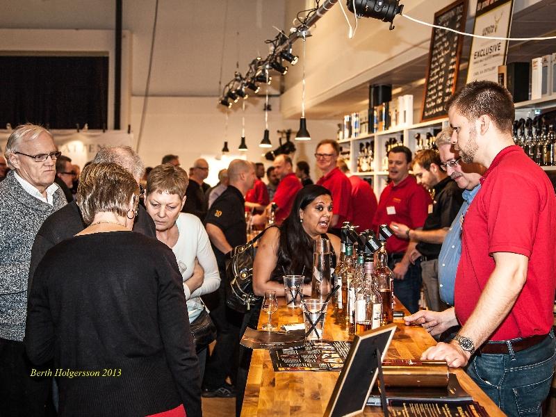 whiskyexpo2013-246