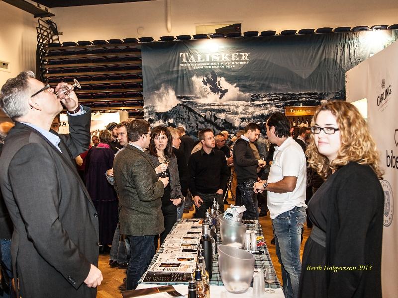 whiskyexpo2013-253