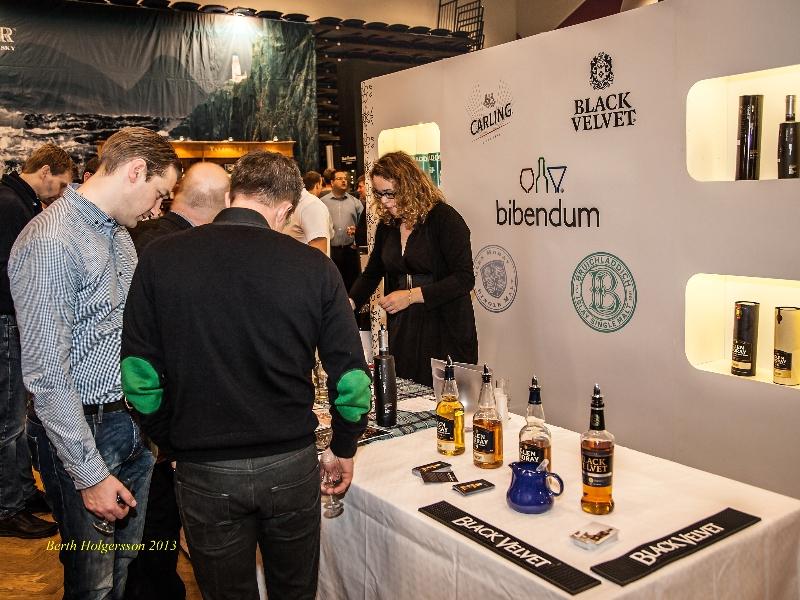 whiskyexpo2013-258
