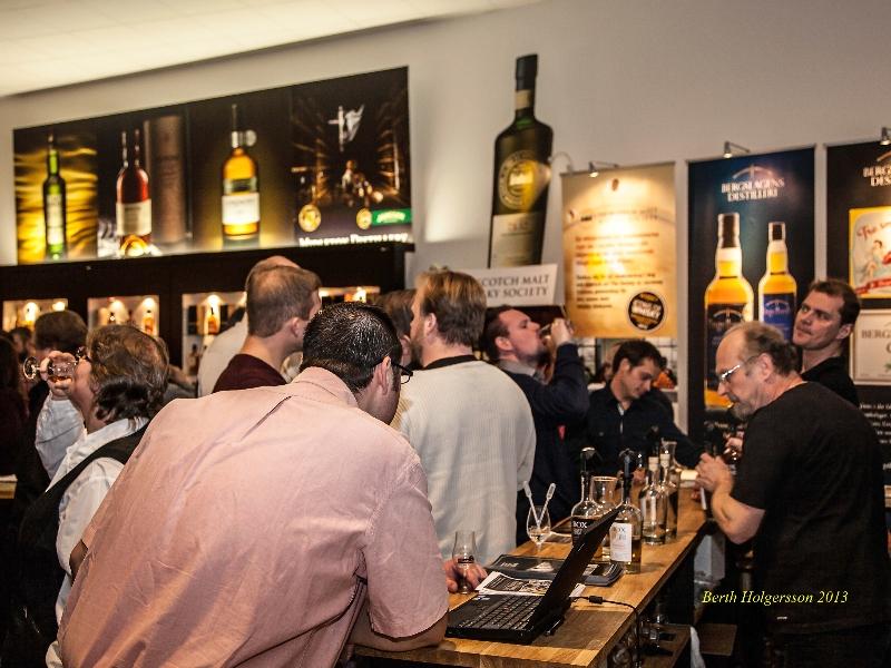 whiskyexpo2013-266