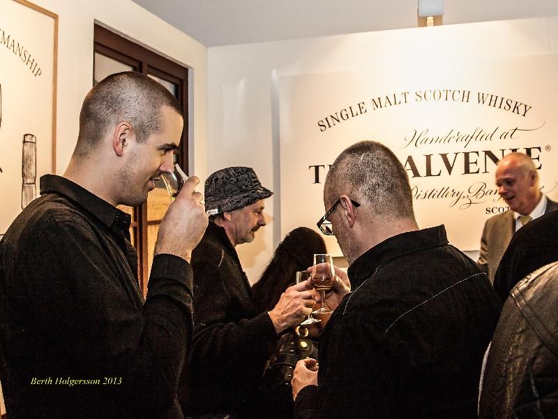 whiskyexpo2013-267
