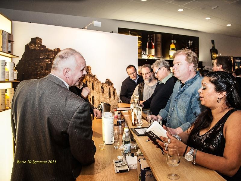 whiskyexpo2013-268