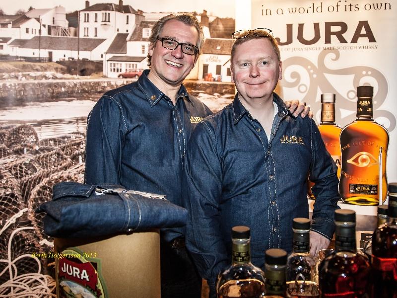 whiskyexpo2013-272