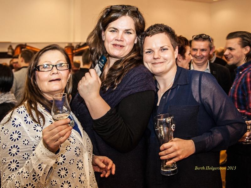 whiskyexpo2013-275