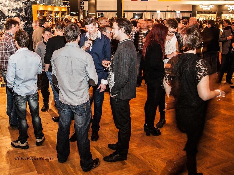 whiskyexpo2013-278